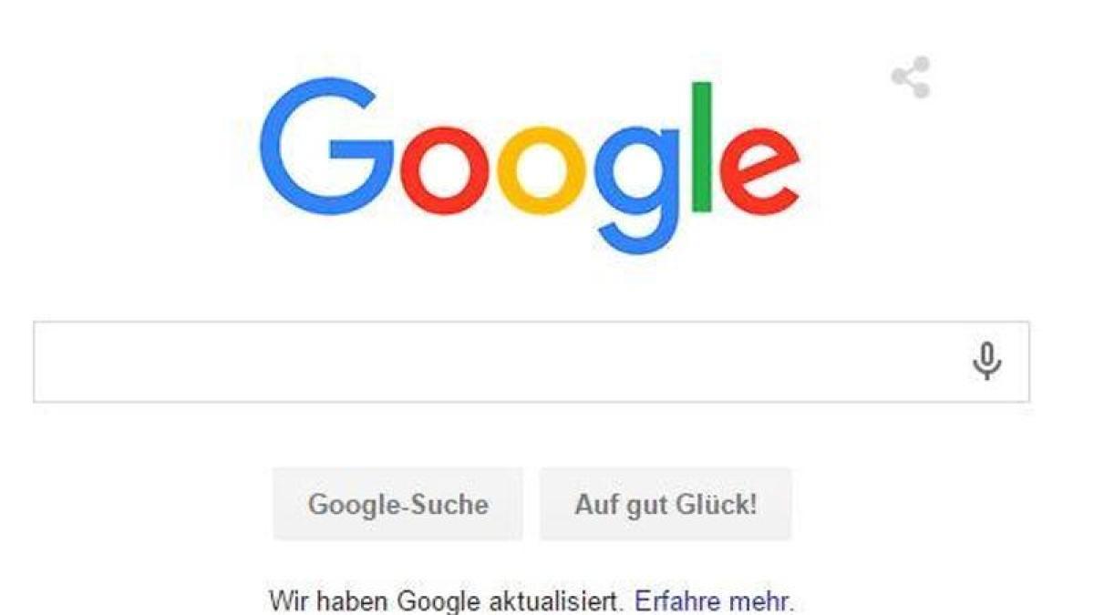 Google bekanntschaften