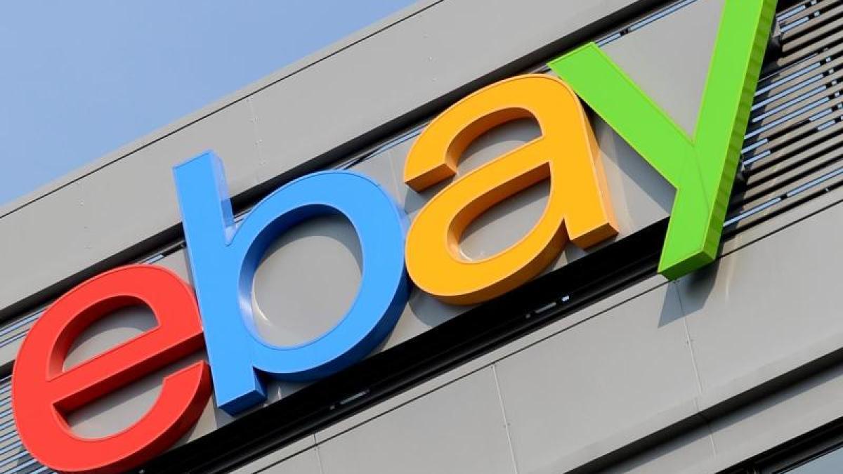 Billig-Thermomix: Aldi-Thermomix kostet bei Ebay jetzt das Doppelte ...