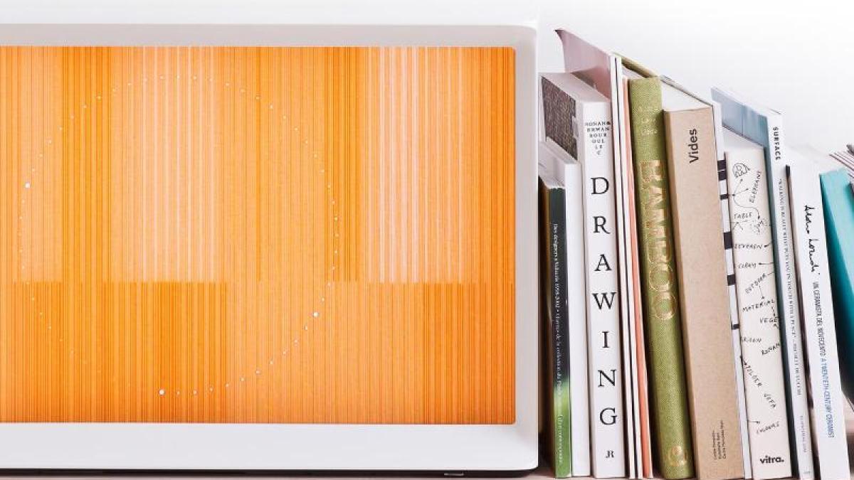 technik technik news tv m bel und datenbrille digital augsburger allgemeine. Black Bedroom Furniture Sets. Home Design Ideas