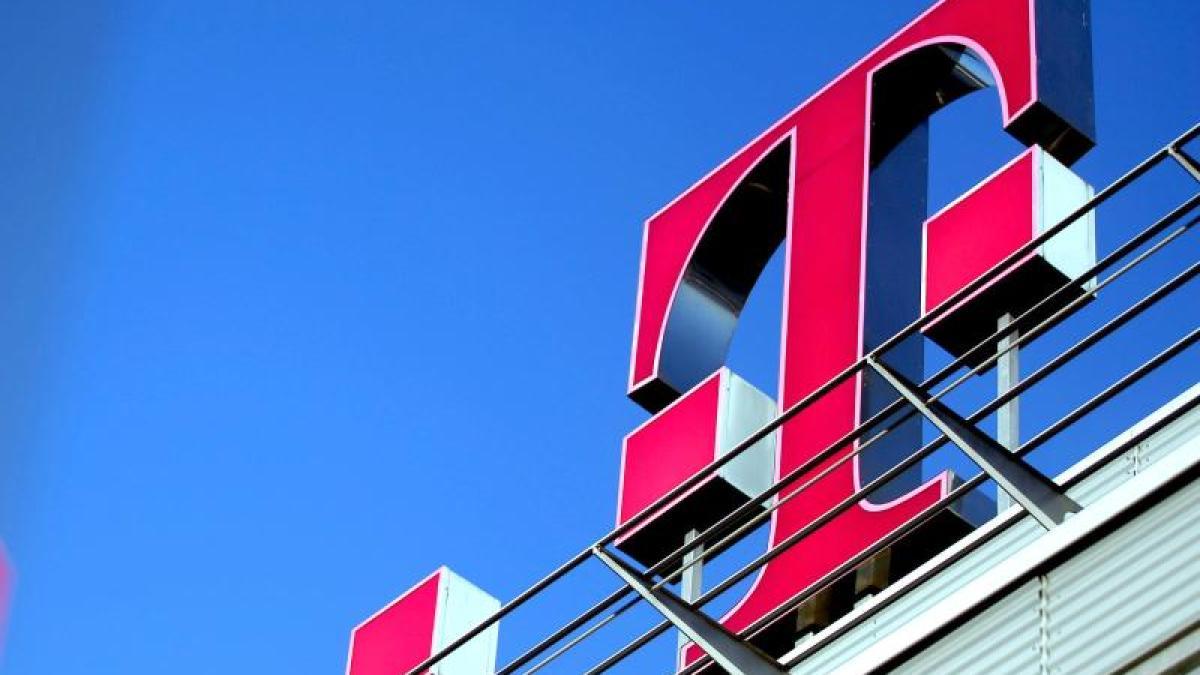 Telekommunikation: Telekom will neues Branchen-Modell bei ...