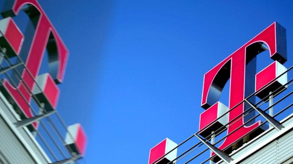 Telekommunikation: Telekom mit Einsteiger-Sets für ...