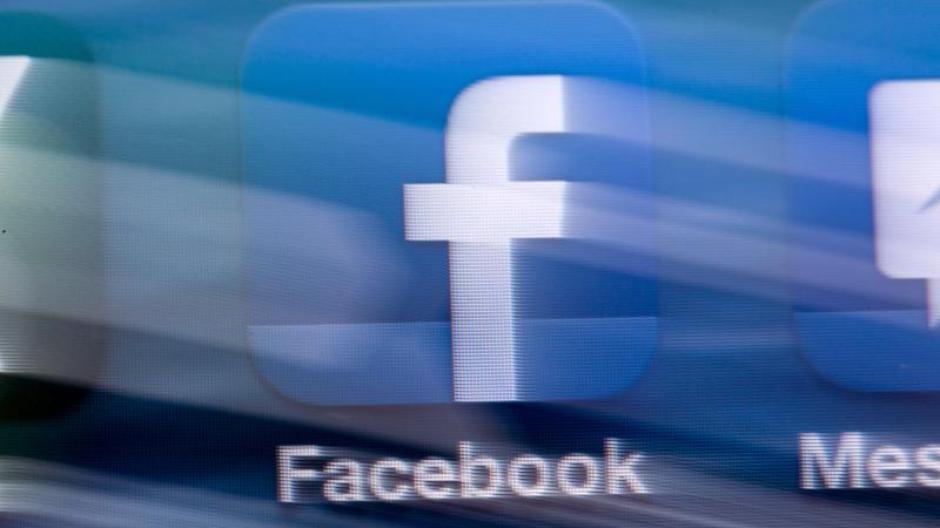 Audio-Streaming: Facebook testet Radio-Funktion - Digital ...
