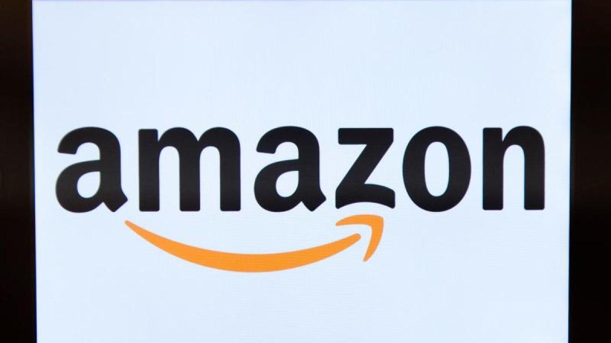 amazon go amazon er ffnet ersten supermarkt ohne kasse hier zahlen k ufer per app geld. Black Bedroom Furniture Sets. Home Design Ideas