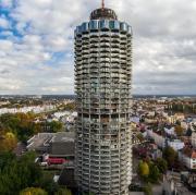 Hotelturm_1.jpg