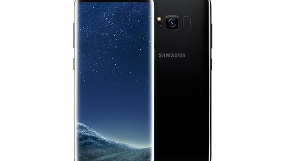 samsung galaxy s8 zoll