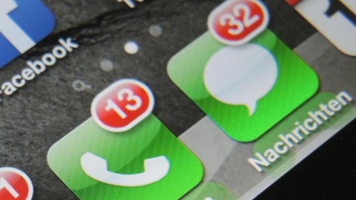 Suche sms bekanntschaften