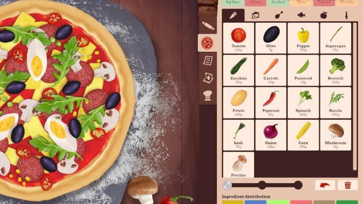 pizza service landsberg pizza service breslauerstrasse 50. Black Bedroom Furniture Sets. Home Design Ideas