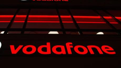 Der Bundesverband der Verbraucherzentralen ist in zweiter Instanz mit einer Klage gegen Vodafone Kabel Deutschland gescheitert.