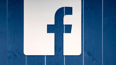 Besonders auf Facebook wurde der Polizeieinsatz in Krumbach kontrovers diskutiert.