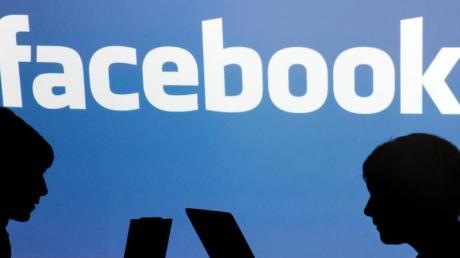 Der Digital-Riese Facebook hat vor dem EuGH eine Niederlage kassiert.