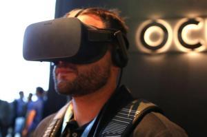 Oculus-Kauf: Richter halbiert Strafzahlung auf 250 Millionen