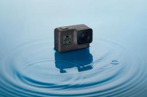 GoPro will mit künstlicher Intelligenz wieder überzeugen