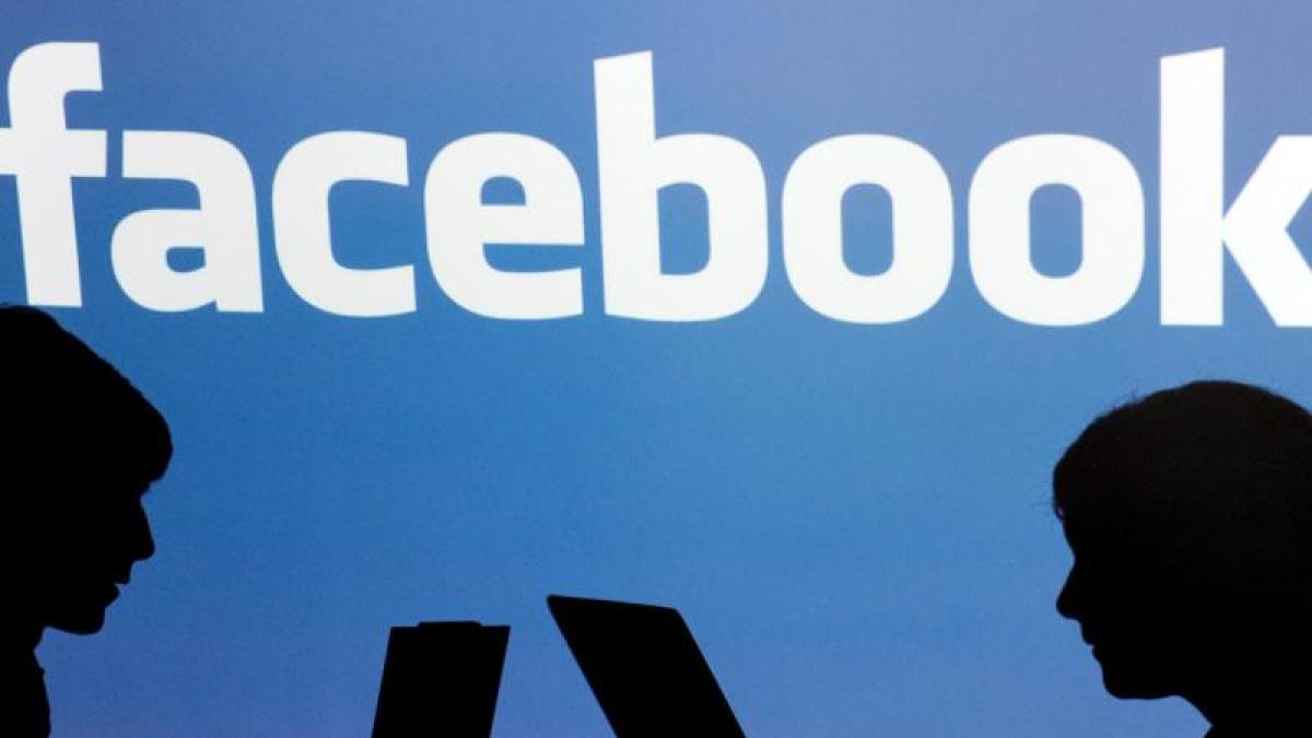 soziales netzwerk facebook bringt seine jobb rse nach deutschland digital augsburger allgemeine. Black Bedroom Furniture Sets. Home Design Ideas
