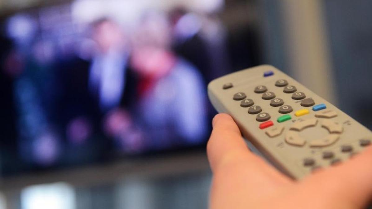 region hier wird jetzt das analoge kabelfernsehen abgeschaltet nachrichten bayern. Black Bedroom Furniture Sets. Home Design Ideas
