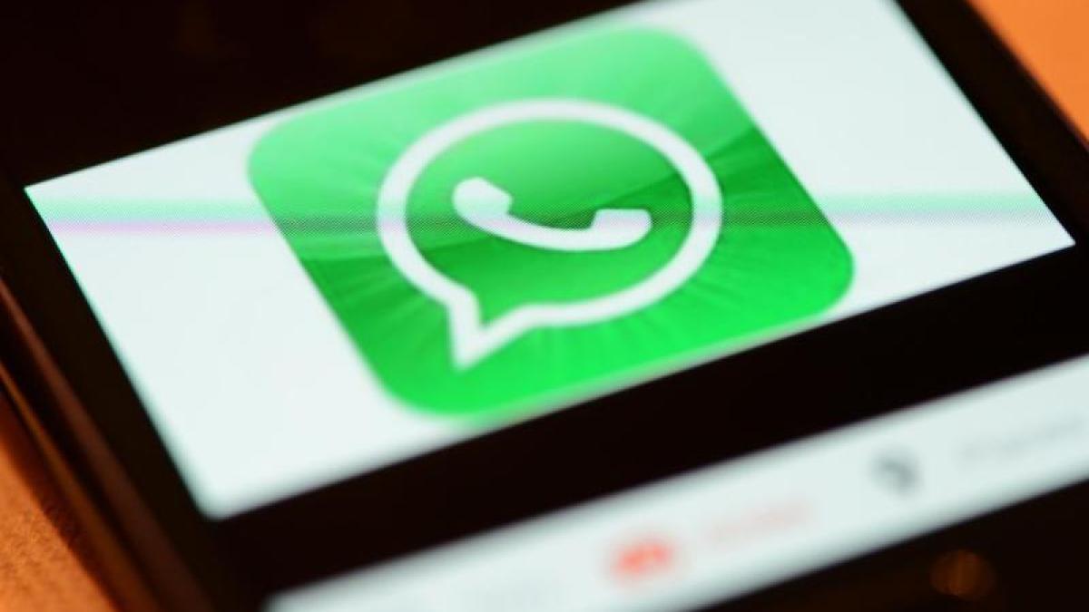 Whatsapp bekanntschaften