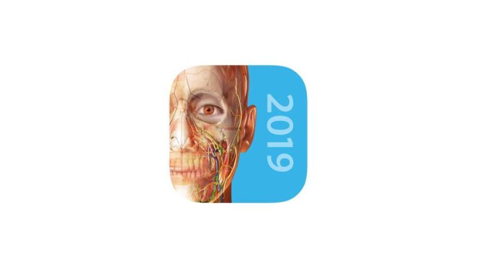 iOS-App-Charts: Anatomie lernen, Menschenleben retten und Flüge ...
