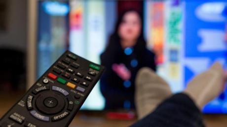 """Im Fernseh-Jahr 2020 wird sich einiges tun: Die """"Lindenstraße"""" geht in Rente, der """"Tatort"""" wird 50 und """"Wetten, dass..?"""" kommt - vorerst einmalig - zurück."""