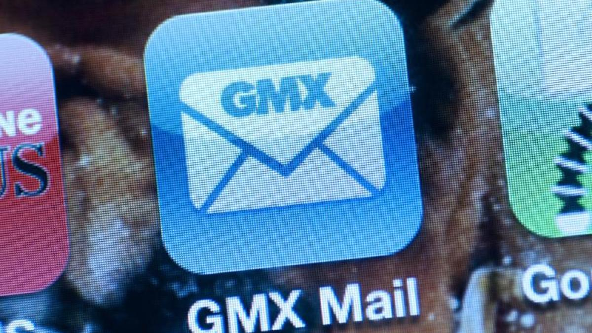 Gmx bekanntschaften