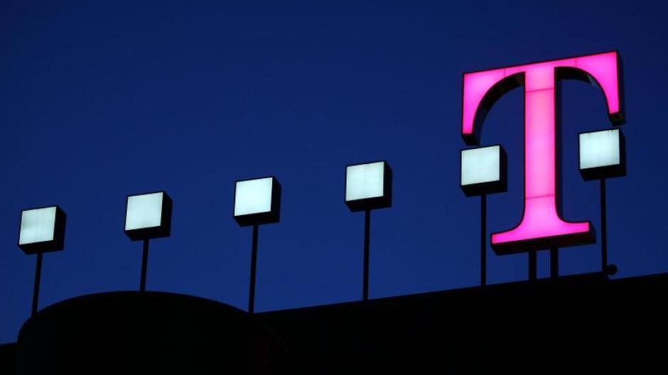 Mehr Inhalte Telekom Erweitert Tv Angebot Digital Augsburger