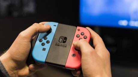 """Das Nintendo-Spiel """"Animal Crossing: New Horizons"""" ist am 20. März erschienen. Alle Infos zu Release, Gameplay und zum Trailer gibt es hier."""