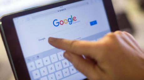 Was interessierte Google-Nutzer 2018? Wonach wurde am häufigsten gesucht?