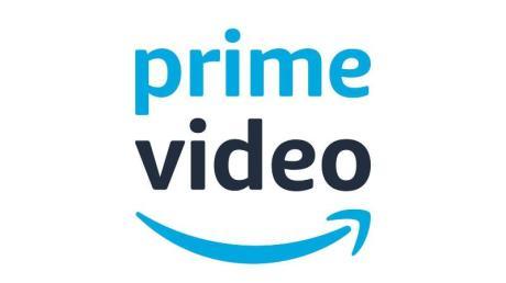 """""""Bibi und Tina"""" startet heute auf Amazon Prime. Alle Infos rund um Start, Folgen, Handlung und Besetzung sowie einen Trailer gibt es hier."""