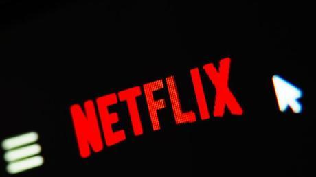 iTunes-Nutzer können ab sofort kein Netflix-Abo mehr über die Apple-Plattform abschließen. Foto: Nicolas Armer