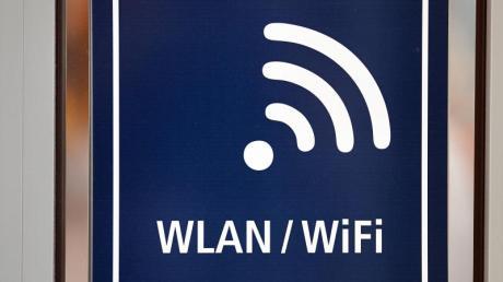Der jahrelange Rechtsstreit des Netzaktivisten Tobias McFadden für freies WLAN in Deutschland ist zu Ende.