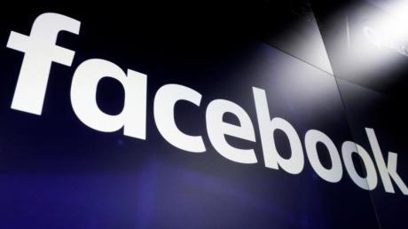 Social Media-Gigant Facebook soll an einem eigenen Bezahlsystem arbeiten, das auf Kryptowährungen basiert.