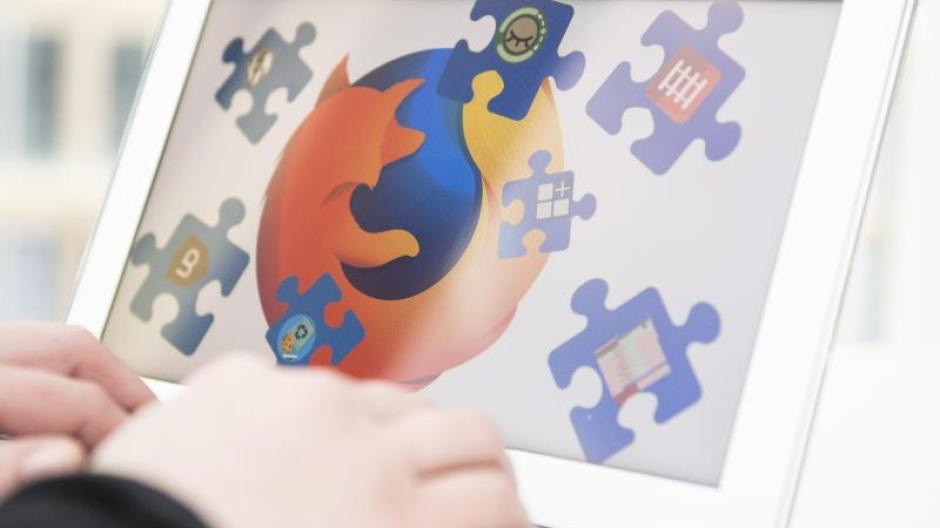 Version 66 0 4: Firefox-Update behebt Add-on-Probleme