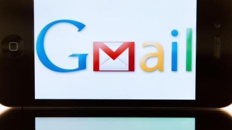 Die Netzagentur will bereits seit 2012 erreichen, dass Google Gmail bei ihr als Telekommunikationsdienst anmeldet. Foto: Sebastian Kahnert
