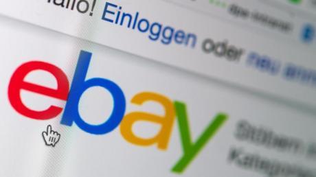 Seit zehn Jahren gibt es Ebay-Kleinanzeigen in Deutschland.