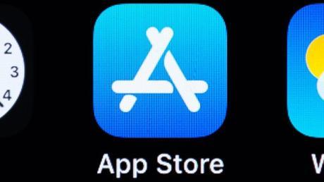 In Apples App Store können Kunden bei Nichtgefallen ihren App-Kauf rückgängig machen. Eine Pflicht dazu besteht aber nicht.
