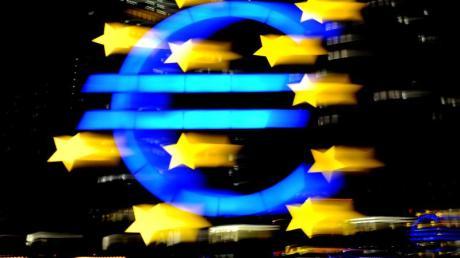 Die Unionsfraktion macht sich für die Einführung eines digitalen Euros stark. Foto: Frank May