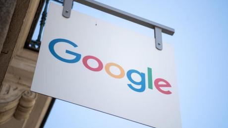 Von Anfang 2020 an sollen Nutzer in Europa bei der Einrichtung eines Android-Geräts neben Google auch drei weitere Suchmaschinen zur Auswahl angeboten bekommen. Foto: Sebastian Gollnow