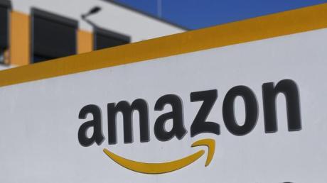 """The Expanse"", Staffel 4: Start, Folgen, Besetzung, Kritik, Stream. Amazon Prime bietet die Fortsetzung an."