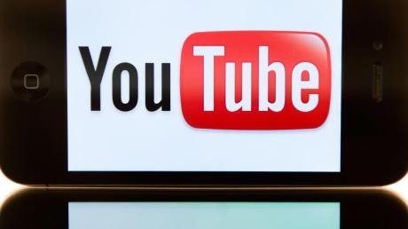 Google schaltet den Youtube Messenger ab. Nutzer können ihre Chat-Einträge über eine Takeout-Seite sichern. Foto: Sebastian Kahnert
