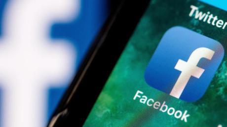 Die Beziehungen zwischen Facebook und den Medien sind seit Jahren angespannt.