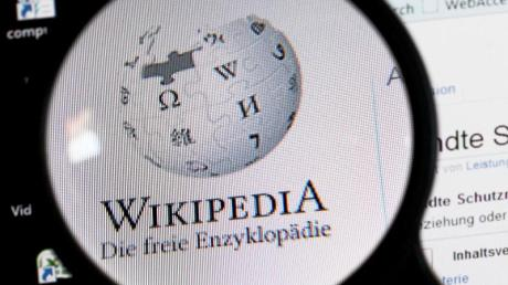Wikipedia präsentiert in über 55 Millionen Artikeln eine gewaltige Menge an Wissen. Doch wie gut kennt das Online-Lexikon das Augsburger Land?