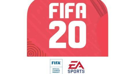 Das Spiel «EA SPORTS™ FIFA 20 Companion» gibt iOS-Nutzern die Möglichkeit, sich als Fußball-Manager auszuprobieren.