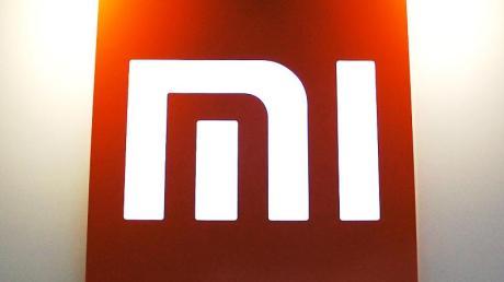 Ab dem 7. Oktober will Xiaomi sein Mittelklasse-Smartphone «Redmi Note 8» auch an deutsche Kunden ausliefern.