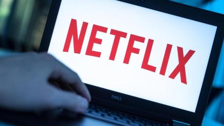 Neben Netflix waren auch Amazon, Youtube und Google von der Störung am Mittwoch betroffen.