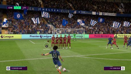 FIFA20_GAMEPLAY.jpg