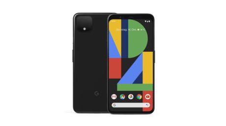Neue Kamera, Radarsensor und reichtlich künstliche Intelligenz:Googles Smartphone Pixel erscheint in der vierten Generation. Foto: Google/dpa-tmn