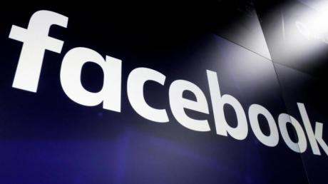 Facebook war unter massive Kritik geraten, weil das Online-Netzwerk im Umfeld der US-Präsidentenwahl 2016 für groß angelegte Kampagnen aus Russland missbraucht wurde.
