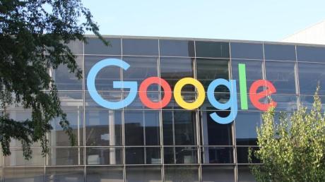Google hat einen Durchbruch beim Quantencomputing verkündet. Foto: Christoph Dernbach/dpa