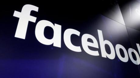 Facebook hat einen Anbieter von Überwachungssoftware verklagt. Foto: Richard Drew/AP/dpa