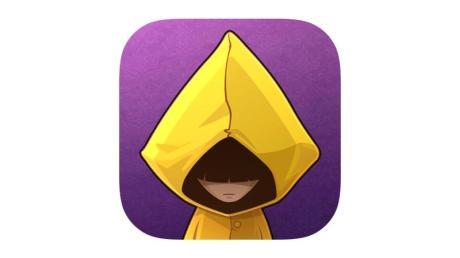 Very Little Nightmares ist ein Rätsel-Abenteuer, das in einem niedlichen und gruseligen Universum spielt. Foto: App Store von Apple/dpa-infocom