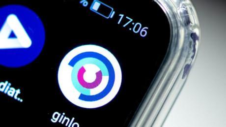 Ginlo sollte die voll verschlüsselte Chat-Zentrale für jedermann werden - Ende des Jahres wird der Messenger jedoch eingestellt. Foto: Zacharie Scheurer/dpa-tmn