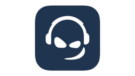 Mit der App «TeamSpeak 3» kann man als Gruppe kommunizieren und Informationen austauschen. Foto: App Store von Apple/dpa-infocom